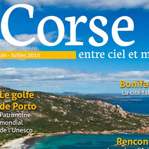 corse_mini